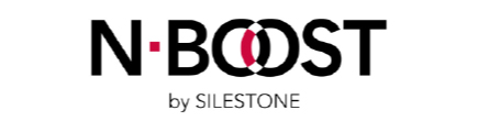 N-BOOST by SILESTONE